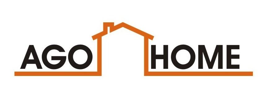 AgoHome Logo